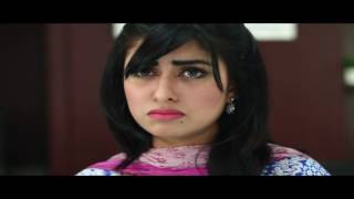 Bihobol Dishehara (Sagar Jahan Video Fiction)