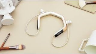5 Best Wireless Earphones of 2017 available in amazon | skybuds.