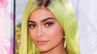 Kylie Jenner Dissed By Danielle Bregoli