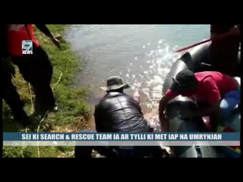 Xxx Mp4 SEI KI SEARCH AND RESCUE TEAM IA AR TYLLI KI MET IAP NA UMRYNJAH 3gp Sex