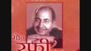 1957 Film Mr X song Sadke Teri Chaal Ke Jadugar Bangal Ke by Rafi sahab and Geeta Dutt