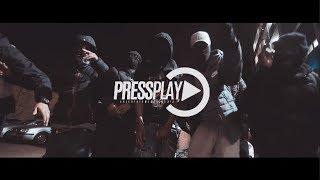 (SNR) S - Kreep Kweng #Leyton (Music Video) @itspressplayuk