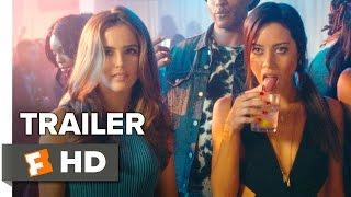 Dirty Grandpa Blu-Ray Trailer (2016) - Robert De Niro, Zac Efron Movie HD