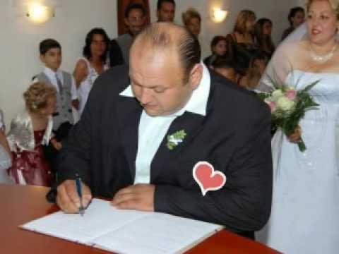 surmajovi svadba 2009
