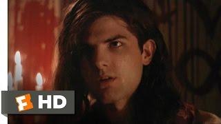 Hellraiser IV: Bloodline (3/8) Movie CLIP - Demons Walk the Earth (1996) HD