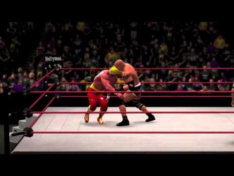 Xxx Mp4 Daniel Bryan Joins Wyatt Family AJ Styles In ROH Royal Rumble Winner No Heels Twuesday 3gp Sex