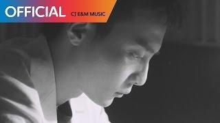 김광석 (Kim Kwang Seok) - 너에게 (To You) (With 로이킴 (Roy Kim)) MV