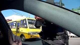 Полиция Сумы. Майор Ющенко полез в з*лупу. Отмена постановления. Часть 3