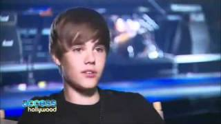Justin Bieber Admits He Is Gay Live On Air!!! Must See!!