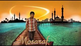 ইমরানের একটি সুন্দর গান by Mosaraf