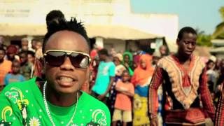 Msamaria - Njoo Tufura-Official Video-New Burundi Video