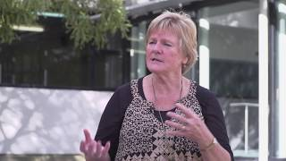 Lt Case Study – Otago Polytechnic School of Nursing – Interview with Linda
