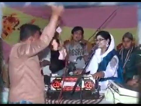 কলিজার লগে বাধিঁ রাইখম তোয়ারে,ctg most popular songs,Chittagong Best Songs,
