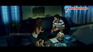 High School Movie Parts 11/12 || Kiran Rathod, Karthik || Ganesh Videos