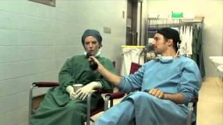 Doctors Diary Staffel 3 - Diana und Florian (sous-titres français )
