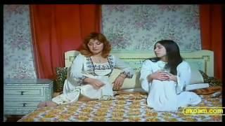 فيلم الاحتياط واجب El Ehtyat Wageb 1983