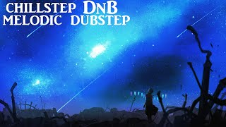 'Lost Dreams' A Chillstep/Melodic Dubstep/DnB Mix [2 Hours]