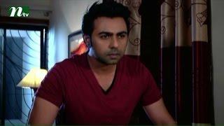 Bangla Natok - Shomrat l Apurbo, Nadia, Eshana, Sonia I Episode 13 l Drama & Telefilm