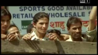 Taare Zameen Par -  Stelle sulla Terra (film completo ita)