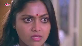 Husband forcing his wife | Kalyana Agathigal - Part 10 | Tamil Scene
