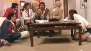 Rebelde 1 temporada capitulo 183 parte 4