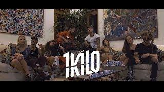 Acústico 1Kilo - Tudo Bem (Pablo Martins, Chino, Lucas Lucco, Ari)