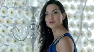Zaroori Tha   Rahat Fateh Ali Khan Full HD