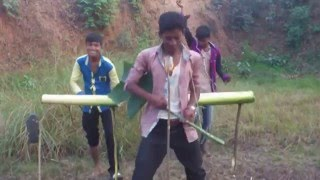 images Bangla New Funny Video DJ Song Pagla Hawa 2016 Happy New Year