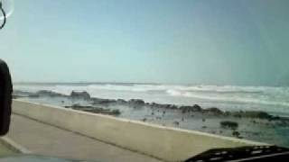 Muscat Rains 5th June 2010.MP4