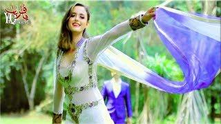 Pashto New Songs 2018 Der Khushala Me Zar Gai She - James Khan Dawar Pashto Sad 2018 Songs 1080p HD