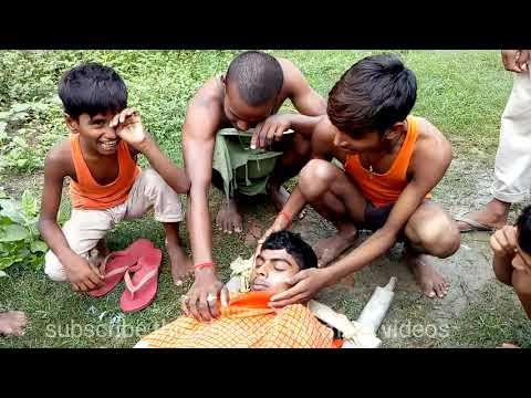 Xxx Mp4 Hamar Nehwa Bewfa Ho Gail हमार नेहवाल बेवफा हो गइल Bhojpuri Xxx Sad 3gp Sex