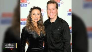 Jeff Dunham's New Wife Sues Old Wife in Bizarre Cyberpiracy Lawsuit - TOI