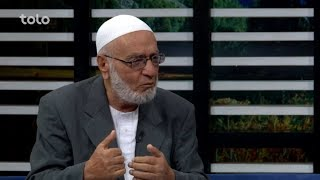 قصه های شیرین فیض محمد از تجلیل روز های استقلال