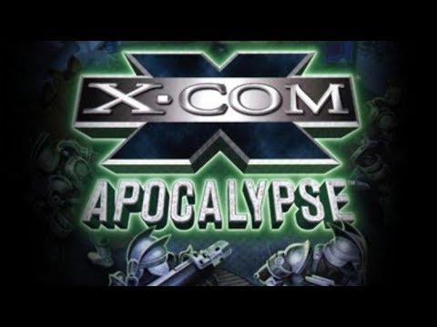 Xxx Mp4 0 Let S Play X Com Apocalypse Introduction Recruitment And Mini Tutorial 3gp Sex