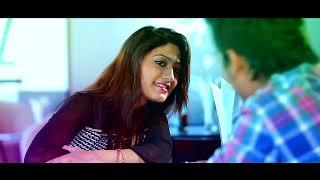 Pran  Preyoshi | Rafat Rajib | Opshori | Bangla Hits Music Video