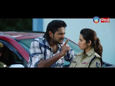 Xxx Mp4 Best Comedy Scene New Odia Film Bajrangi Tora DL Dekha Sarthak Music 3gp Sex