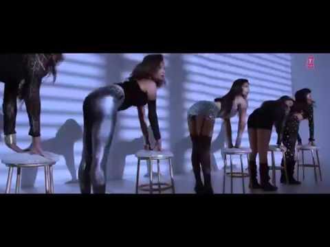 Xxx Mp4 Ragini MMS 2 Baby Doll Video Song Telugu Version Feat Sunny Leone Khushbu Jain 3gp Sex
