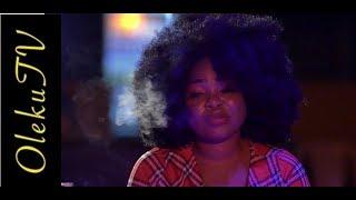 EJIKA [SHOULDER]   Latest Yoruba Movie 2018 Starring Biola Adebayo   Funke Etti