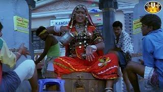 Naa Petta Thalam Video Song || Manmadha Ravula Kosam Movie || Sai Ganesh