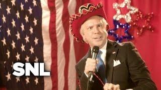 Biden Bash - Saturday Night Live