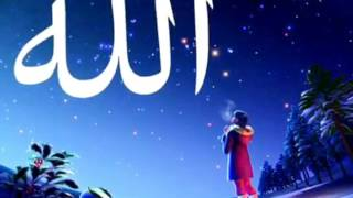 bangla gazal 2016 | শ্রেষ্ঠ নাতে রাসূলটি শুনুন |bangla islamic song | Bangla Gojol | Bangla Hamd