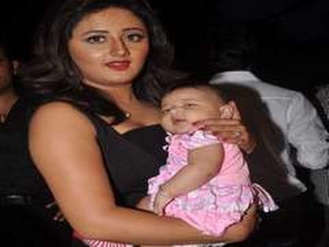 Xxx Mp4 Uttaran Tapasya Rashmi Desai Delivers Baby Girl 3gp Sex