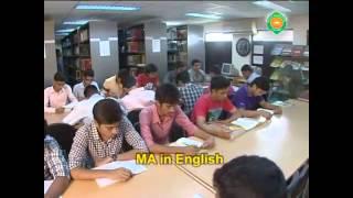 Manarat international university ADD Make by- Gazi Anas