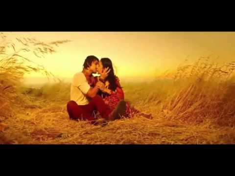 Rakul Preet Singh Hot All Kissing Scene   Rakul Preet Singh Hot smooch