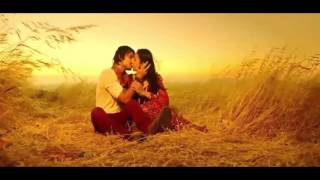 Rakul Preet Singh Hot All Kissing Scene   Rakul Preet Singh Hot smooch
