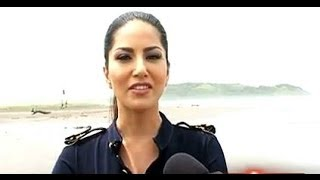 Bollywood This Week: Beach date with Sunny Leone & more