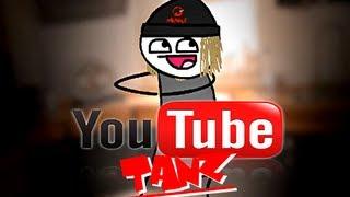 Youtube: HEHE HEHE HE HAHA! (Musikvideo)