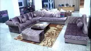 Avito casablanca meuble et decoration