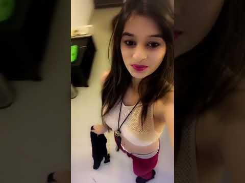 Xxx Mp4 Ankita Dave Hot Videos 3gp Sex