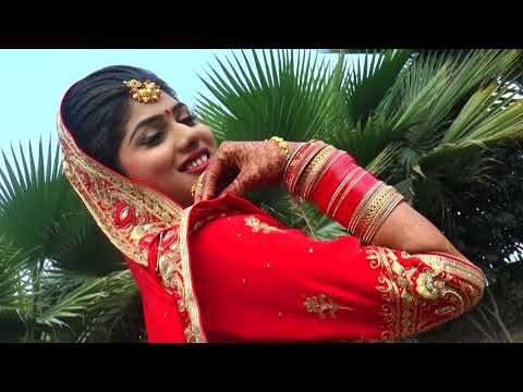 Xxx Mp4 Wedding Highlight Jagraj Singh Ranjeet Kaur 3gp Sex